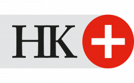 HKplus 30 Tage testen.